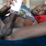Men Using Sex Toys #1