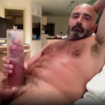 Pumped Cock Video